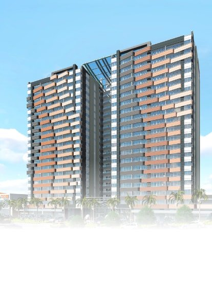 constructora mardel bucaramanga, venta de apartamentos