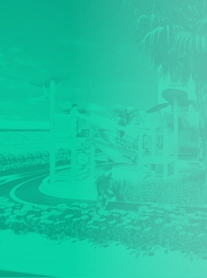 proyecto vive mardel, constructora mardel bucaramanga, apartamentos venta bucaramanga