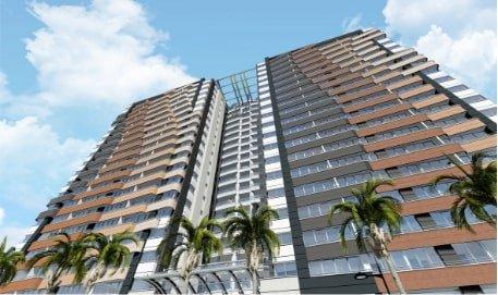 compro apartamento bucaramanga,venta apartamentos bucaramanga,Lagos de mardel,constructora mardel