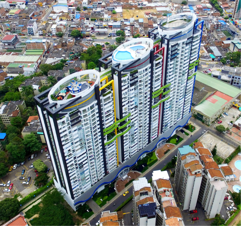 compro apartamento bucaramanga,venta apartamentos bucaramanga,oasis de mardel,constructora mardel