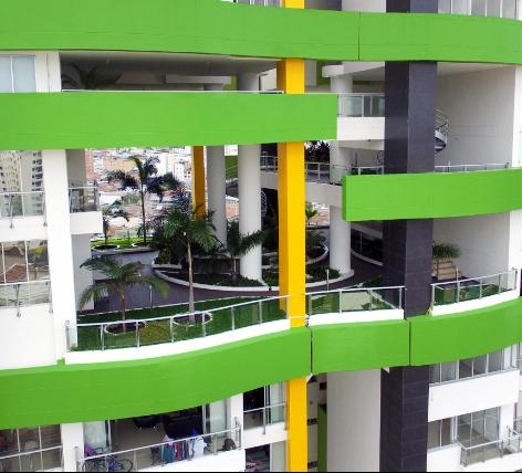venta apartamentos bucaramanga,apartamentos de tres habitaciones bucaramanga,oasis de mardel,proyectos constructora mardel bucaramanga