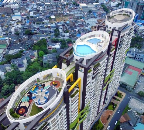 oasis de mardel,apartamentos bucaramanga,proyectos constructora mardel bucaramanga,venta apartamentos bucaramanga