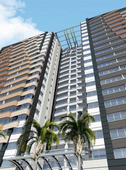 venta apartamentos oasis mardel, constructora mardel, venta apartamentos bucaramanga