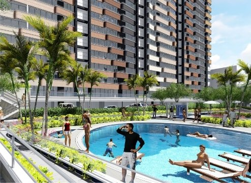 venta apartamentos bonum mardel, constructora mardel, venta apartamentos bucaramanga