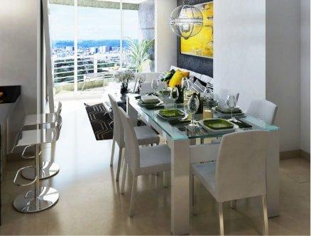 venta apartamentos bucaramanga proyecto oasis de mardel, constructora mardel