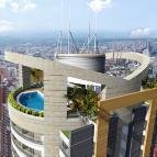 venta apartamentos bucaramanga proyecto bonum de mardel, constructora mardel