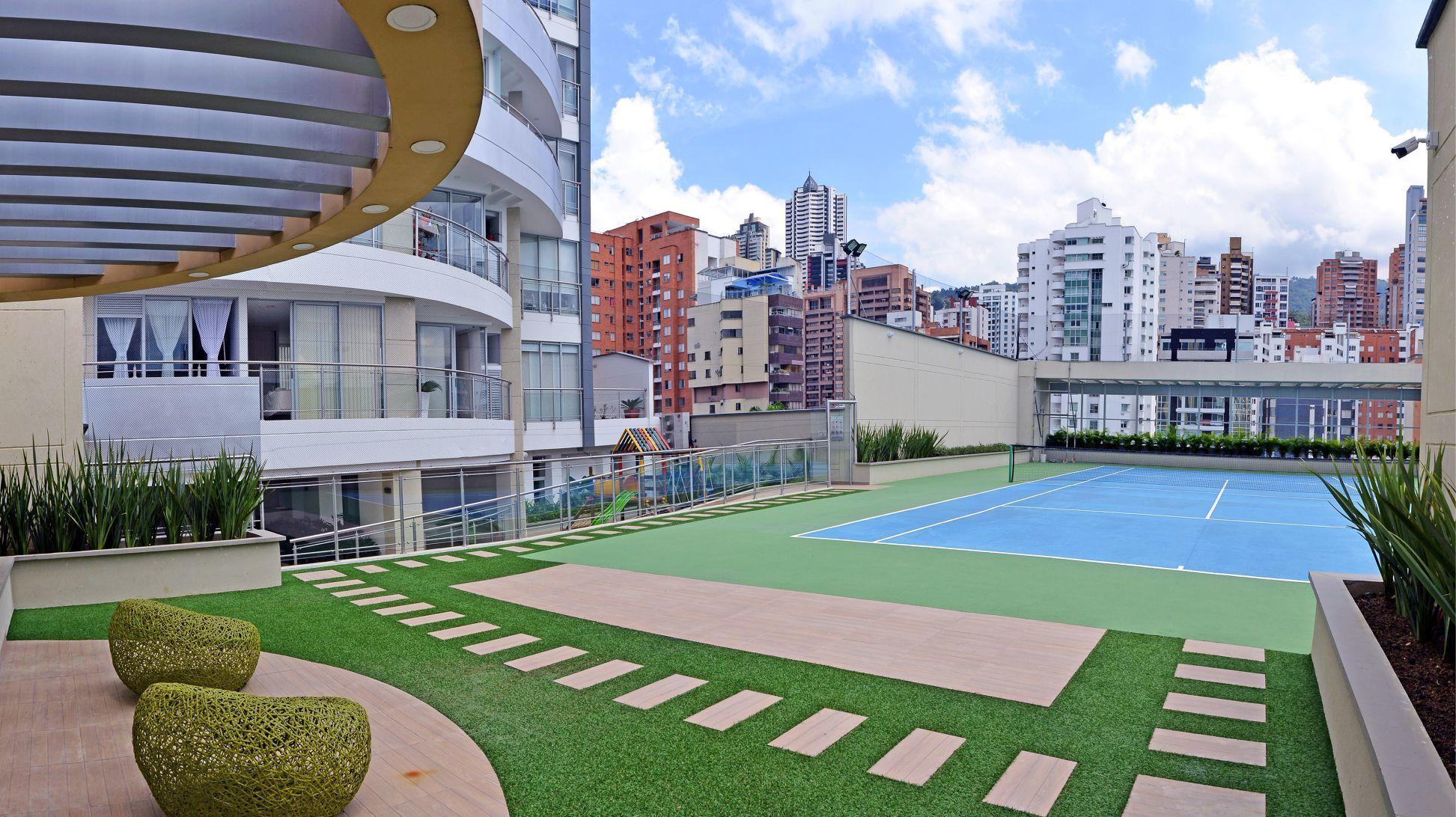 constructora mardel bucaramanga, proyectos apartamentos en venta, bonum de mardel