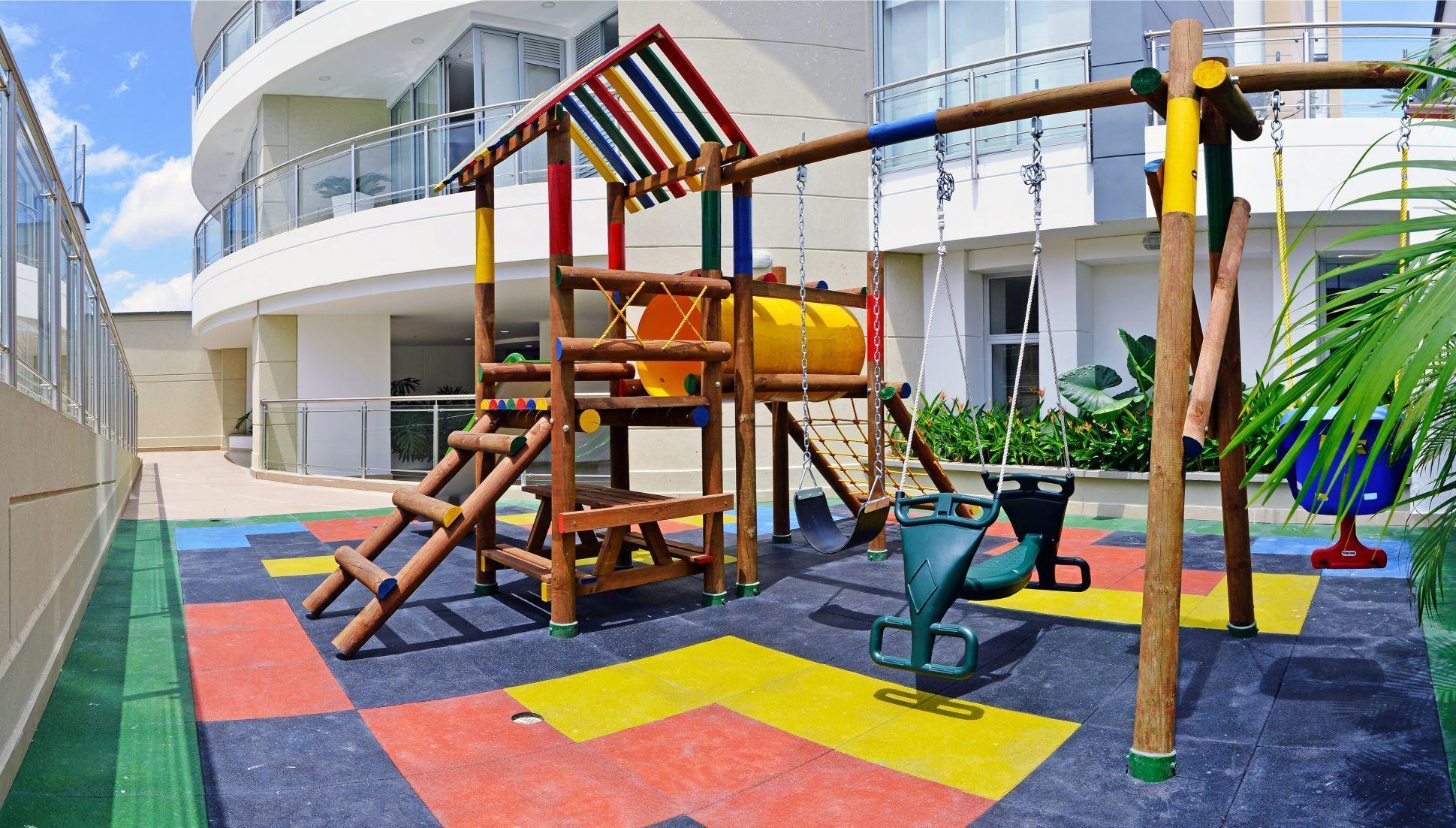 apartamentos en venta, proyecto bonum de mardel, constructora mardel bucaramanga