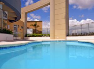 Apartamentos en venta Bonum de Mardel, apartamentos en bucaramanga constructora mardel