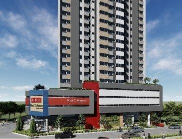 venta apartamentos proyecto vive_mardel,constructora mardel bucaramanga, constructoras bucaramanga