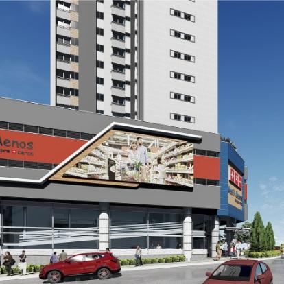 nuevos apartamentos en bucaramanga, venta de apartamentos, constructora mardel, constructoras bucaramanga