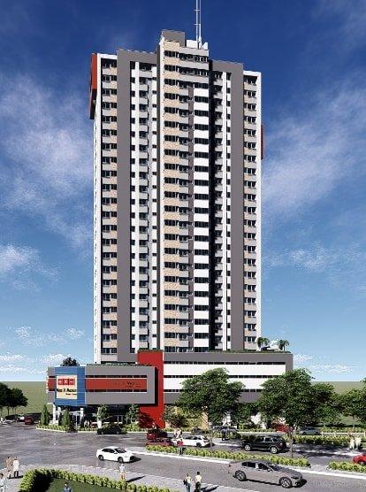 proyecto vive mardel bucaramanga, apartamentos en venta constructora mardel