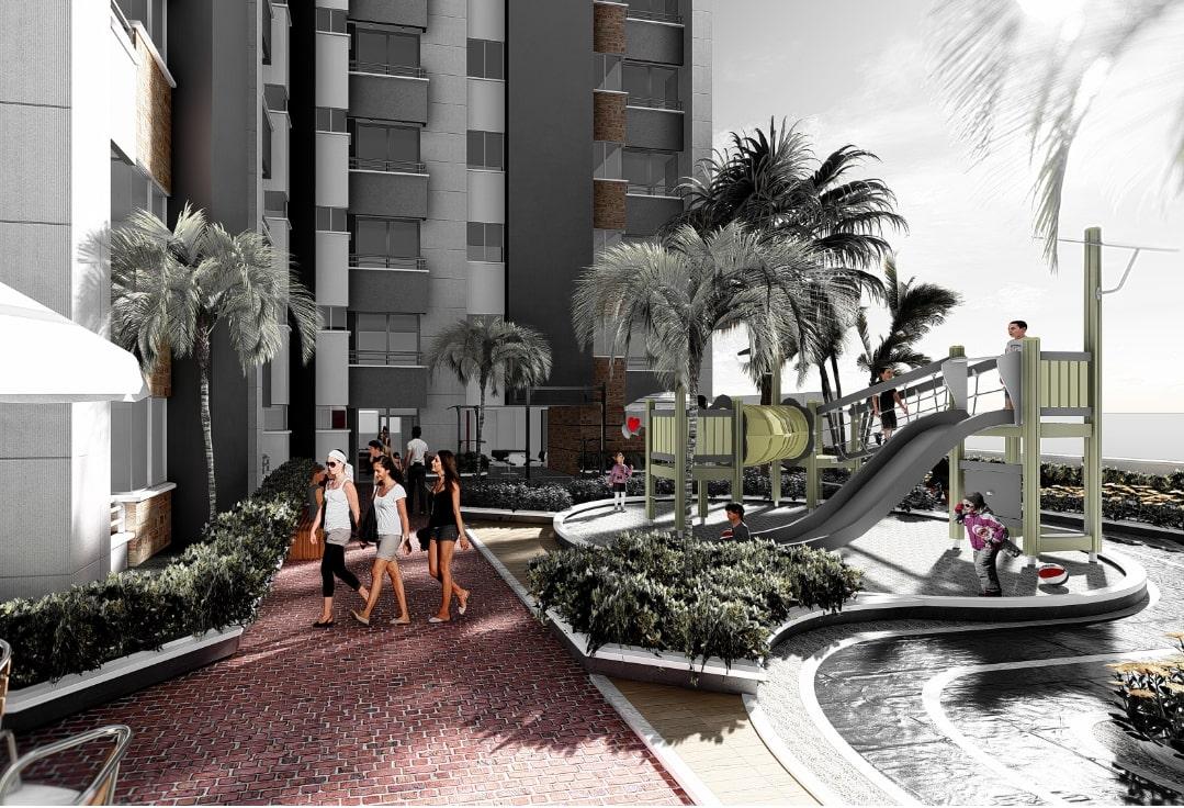 compro apartamento bucaramanga,venta apartamentos bucaramanga,vive mardel,constructora mardel