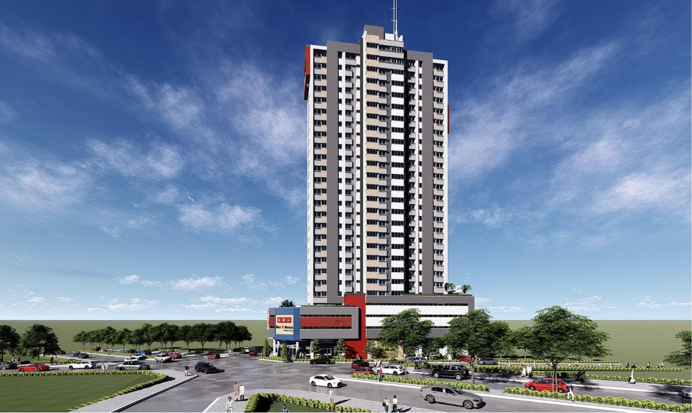 apartamentos vive mardel, apartamentos en venta, apartamentos nuevos bucaramanga