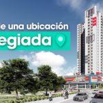 DISFRUTE DE UNA UBICACIÓN PRIVILEGIADA