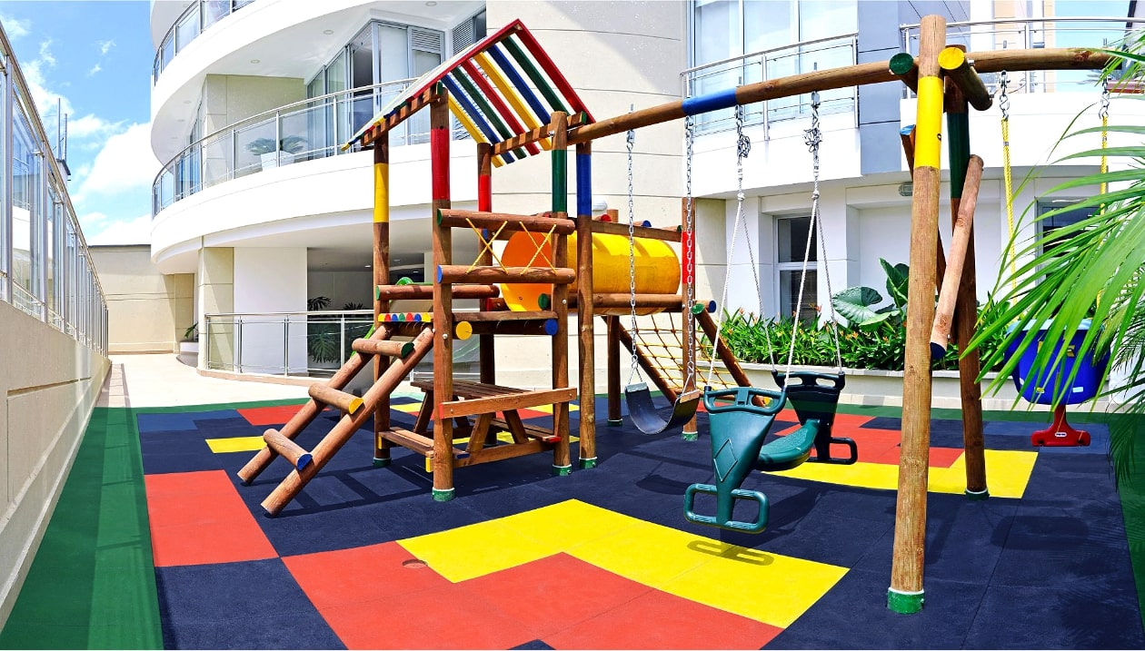 Bonum de mardel- Construciones Mardel- Apartamentos Cabecera, Apartamentos bucaramanga - A7